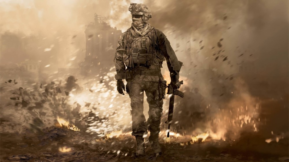 call-of-duty-modern-warfare-2-2574.jpg