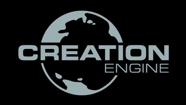 Creation_Engine