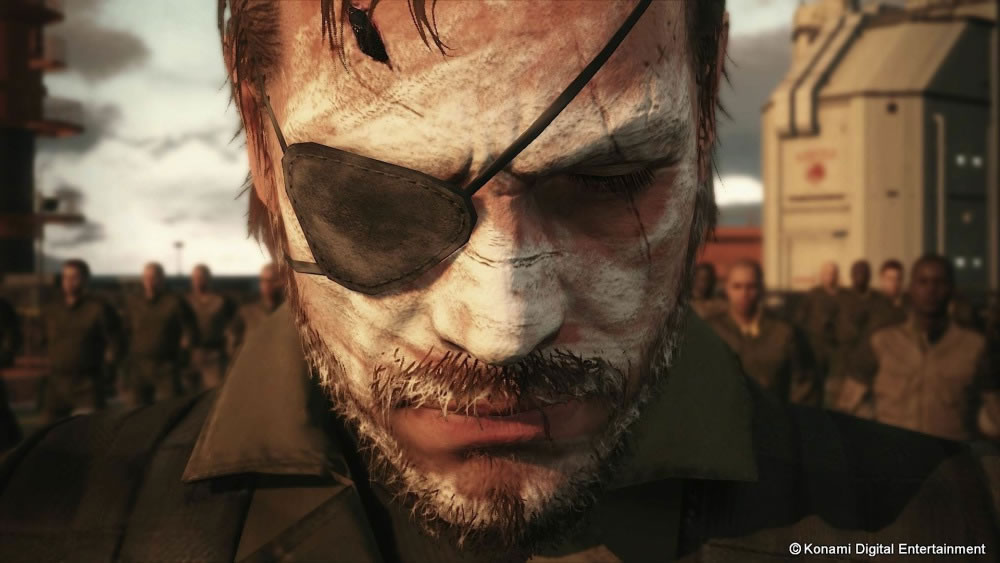 MGSV-The-Phantom-Pain-Ash-Face.jpg